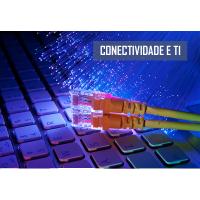CONECTIVIDADE E TI